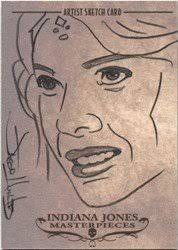 cheap sketch card find sketch card deals on line at alibaba com