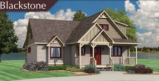 wilmington cape cod style modular prefab craftsman style homes ideas best image libraries