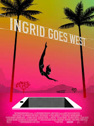 check out mondo u0027s sweet new ingrid goes west collection birth
