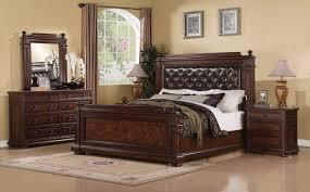 King Bedroom Sets Modern Bedroom Design Fabulous Master Bedroom Furniture King Bedroom