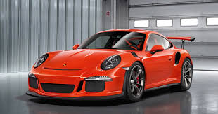 2016 porsche png new model perspective porsche gt3 rs u201cgoes to 11 u201d premier