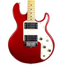 daisey chain emg guitar wiring diagrams wiring diagrams