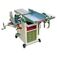 Woodworking Machinery Manufacturers India by Multipurpose Woodworking Machine Manufacturers Suppliers