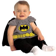 Boys Batman Halloween Costume Halloween Costumes Baby Boy U2013 Festival Collections