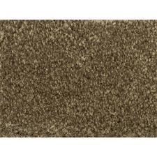 lowes stainmaster pet protect carpet reviews u2013 zonta floor