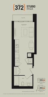 indx condos indx condos studio 372sq ft