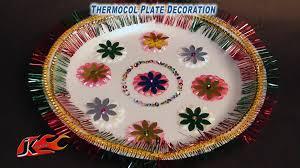 home decor fresh craft ideas for home decor india good home