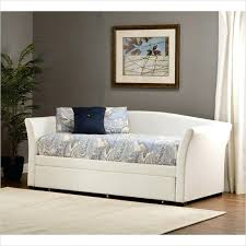 Daybed Trundle Bed Daybed Trundle Beds U2013 Equallegal Co