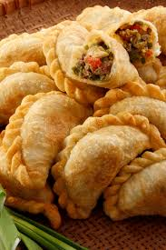 cuisine argentine empanadas argentine empanadas stock photo image of drink 40467316
