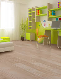 floors decor and more engineered hardwood floor decor ash 5 sf 1302 flooring