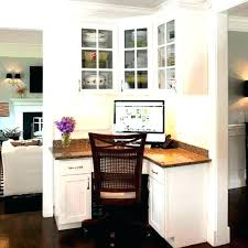 study table for adults corner desk designs home office corner desk small corner office desk