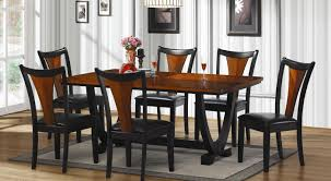 dining room colonial dining room furniture awesome rustic dining