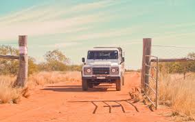 land rover australian travel australian outback adventure in a 2010 land rover defender