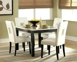 small dining room table with bench u2013 mitventures co