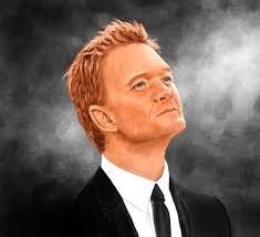barney stinson haircut 20 best suit up ted images on pinterest ha ha funny images and