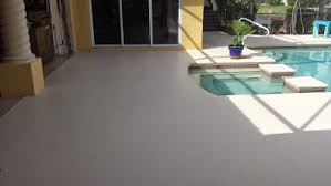 more advice for painting your pool decks and driveways ronspainting