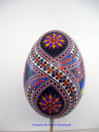 pysanky for sale 517 best pysanky images on egg egg decorating and