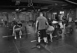 Crossfit Affiliate Map Homepage Crossfit Park City
