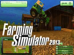 Farming Memes - funny farming simulator memes 2013 youtube