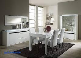 vitrine pour cuisine vitrine pour cuisine vitrine portes vitres palace chene brun