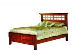bedroom mary jane u0027s solid oak furniture