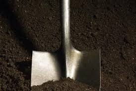 the best soil for a raised bed vegetable garden home guides sf