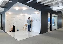 Apple Office Home Office White Walnut Office Furniture Modern New 2017 Office