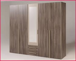 deco porte placard chambre deco porte placard fraisplacard salon luxe deco porte placard