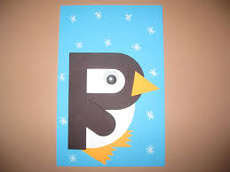 teach your child about the letter p through penguin book reviews