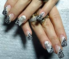 simple nail art ideas 2013 for girls 0013 jpg 960 820 toe nail