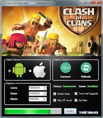 clash of clans hack tool apk wiwid budiarti
