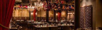 Family Restaurants Covent Garden Masala Zone Covent Garden Best Indian Restaurant Covent Garden