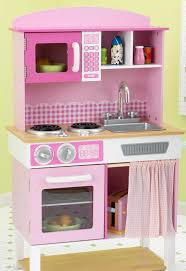cuisine janod pas cher décoration cuisine bois janod pas cher 26 aulnay sous bois