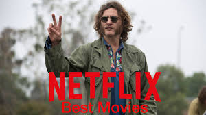 best movies on netflix uk november 2017 over 150 films to