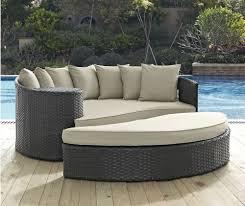 Discount Patio Furniture Sets Sale Factory Direct Sale Discount Wicker Patio Furniture 2