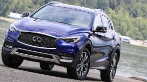 infiniti qx30 interior 2018 infiniti qx30 exterior 2018 infiniti qx30 review interior