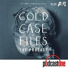 Seeking Episodes List Favorite Podcasts Steemit