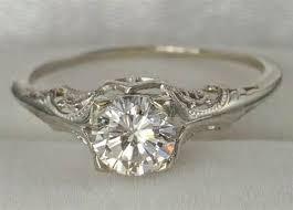 scottish wedding rings superb engagement rings 7 scottish celtic wedding