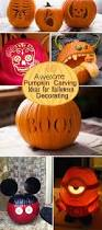 ideas for halloween party 745 best artsy food images on pinterest artsy food art and