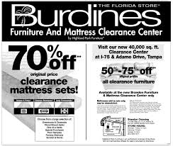 highland park furniture formerly the macy u0027s furniture outlet in