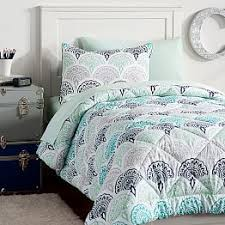 cute dorm bedding sets home design ideas