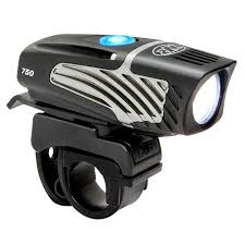 best led bike lights review niterider technical lightingniterider led bike light lumina micro
