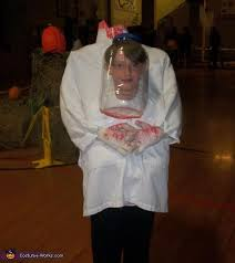 Boy Homemade Halloween Costumes 54 Kids Halloween Costumes Images Halloween