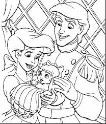 marvelous coloring pages draw belle disney princess