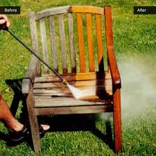 Cleaning Outdoor Furniture by Best 25 Furniture Care Ideas On Pinterest Cleaning Leather