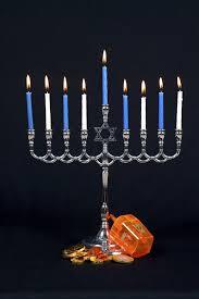 outdoor hanukkah menorah chanukah menorah lighting dec 17th and 19th temple judea of