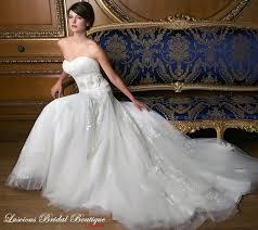 wedding dresses liverpool wedding dress shop london road liverpool wedding dresses in jax