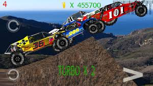 baja buggy 4x4 baja buggy 1000 android apps on google play