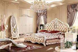 european style bedroom furniture new style bedroom furniture full size of bedroom latest bedroom