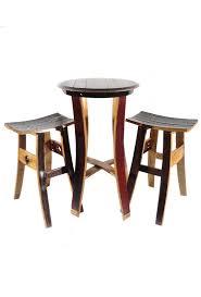 Whiskey Barrel Kitchen Table 731 Best винные бочки Wine Barrel Images On Pinterest Wine